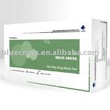 medical diagnostic test One Step Ecstasy Saliva Test kit