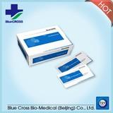 Medical diagnostic test kits One Step HCG Urine Pregnancy Rapid Test names pregnancy test
