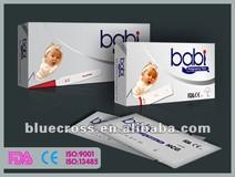 Medical Diagnostic Test Kits HCG Pregnancy Rapid Test kits