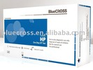 medical diagnostic test kits One Step H. Pylori Test
