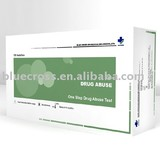 One Step Barbital Urine Test kits