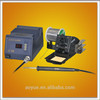 AOYUE INT2900 lead free Soldering Station