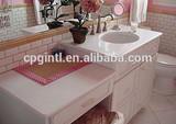 Solid Surface Bathroom Vanity Top Bathroom Designs