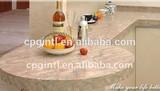 Modern Kitchen Designs Solid Surface Work Tops