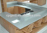 Solid Surface Counter Tops for Modern House