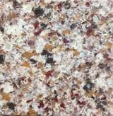 Quartz Stone Floor Tiles for Mordern House Designs