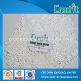 Shandong CRE Manufacturer Road Salt Calcium Chloride Dihydrate