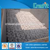 Manufacturer Lowest Price High Quality Calcium Chloride Bulk