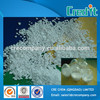 Factory Price Calcium Chloride Made in China