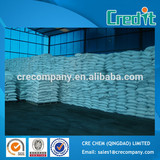 Best Factory Calcium Chloride Industrial Grade