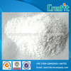High Quality Calcium Chloride 94%/Anhydrous Calcium Chloride
