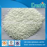 Factory Anhydrous Calcium Chloride 94%/Calcium Chloride Granular