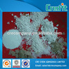 High Quality Where to Buy Calcium Chloride