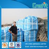 Best Price Bulk Calcium Chloride