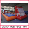 {Ali Toys} inflatable sport , inflatable football games