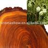 100kg Cedarwood Essential Oil (Thuja Orientalis), CAS 8000-27-9