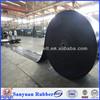 polyester rubber conveyor belting