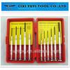 11PC screwdriver