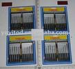 screwdriver/screw driver/screwdriver bit