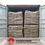 High Quality Fccv Sodium Acetate Trihydrate Food Grade