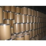 Magnesium Citrate Anhydrous 80Mesh 25 KG/BAGS