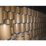 Tricalcium Citrate 60-120 Mesh, Food Additives E330 Calcium Citrate