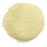 Dehydrated Onion Powder A Grade 80% export onion