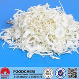 Dehydrated Onion Slice A GRADE (20-40mm)
