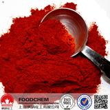 Dehydrated Sweet paprika powder A Grade