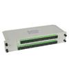 1×32 PLC Splitter Cassette