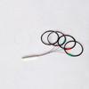 1×32 PLC Bare Fiber Splitter