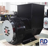 Brushless Alternators/ Generator Head 6.5kw- 2000kw