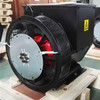 6.5KW- 16KW Three Phase Generator Head/ Alternator Stamford type