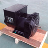 AC Single Phase Output Type Alternator with 100% Copper Wire