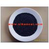 Welding Flux Powder Hj107, Fused Flux