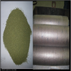 Agglomerated Flux High Quality Hard Facing Welding Flux