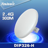 DIP326-H china manufacture outdoor wireless access point mesh outdoor wifi network