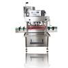 FX-6L Full-automatic Inline Capping Machine For Plastic Thread Cap