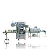 JTTB-150 Automatic Shrinker Labeling Machine