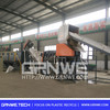 High return ldpe tabacco mulching film washing line