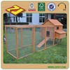chicken coop for layers DXH016