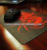 design your own mouse pad,fabric surface rubber mouse pad,laptop desk fan mouse pad