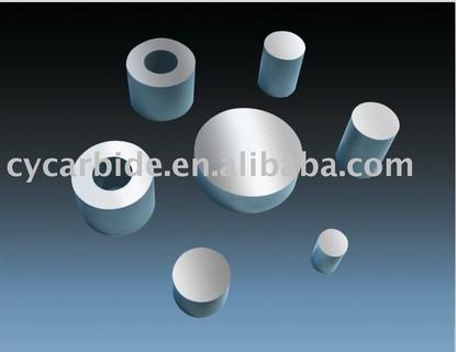 supply tungsten carbide heading dies
