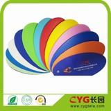 Crosslinked PE foam manufacturer(XPE foam,IXPE foam)