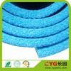 closed cell cross linked polyethylene foam