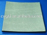supplier for IXPE with aluminium and glue air-conditioning copper product