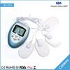 Low Frequency Slimming Massager BLS-1013 CE,Rohs Approved