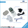 Dual Channel Digital therapy Machine BLS-1010 CE,Rohs Approved