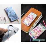 Customized cases for iphone,apple iphone 6 case,mobile phone covers, Iphone covers,ipad covers - www.showskins.com