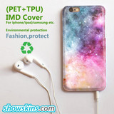 iphone 6s cases,IMD/IML Case for Apples iPhone 6 s,ipad cases,iphone covers,mobile phone cases,mobile phone covers, iphone covers- www.showskins.com